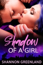 Shadow-Of-A-Girl-215-322