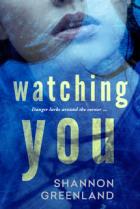 watching-you-200