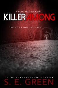 Killer Among