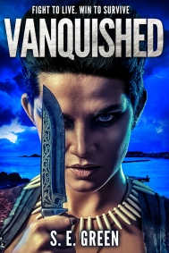 vanquished_cvr_xsml