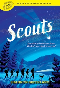 SCOUTS_cover_revises.indd