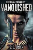 Vanquished_CVR_LRG-03-25-19