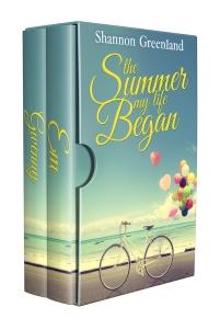 Summer_BoxSet_XSML